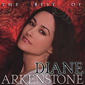 Diane Arkenstone: Best of Diane Arkenstone