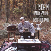 Randy Sandke (Trumpet): Outside In