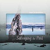Dean de Benedictis: Salvaging the Past