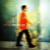 Mick Karn: Each Eye a Path