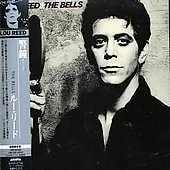 Lou Reed: The Bells [Limited]