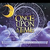 David Huntsinger: Once Upon a Time [Digipak] *