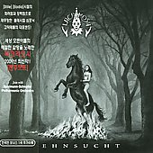 Lacrimosa: Sehnsucht