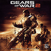 Steve Jablonsky: Gears of War 2