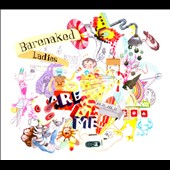 Barenaked Ladies: Barenaked Ladies Are Me [Digipak]