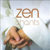 Zen Chants