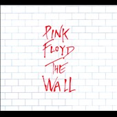 Pink Floyd: Wall [Experience Edition] [Digipak]