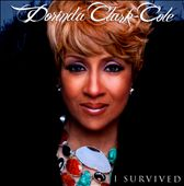 Dorinda Clark-Cole: I Survived *