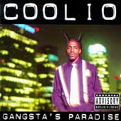 Coolio: Gangsta's Paradise [PA]