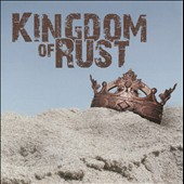 Kingdom of Rust: See It Through