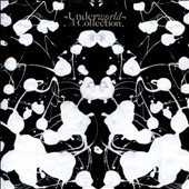 Underworld: A  Collection