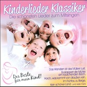 Kinderlieder Klassiker