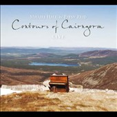 Mhairi Hall/Patsy Reid: Contours of Cairngorm