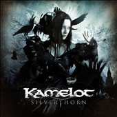 Kamelot (U.S.): Silverthorn *