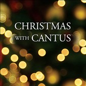 Christmas with Cantus