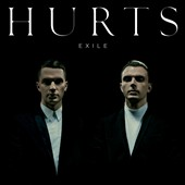 Hurts: Exile *