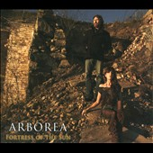 Arborea: Fortress of the Sun [Digipak]