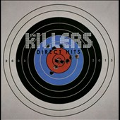 The Killers (US): Direct Hits *