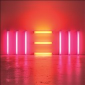 Paul McCartney: New [Bonus Track] [Digipak]