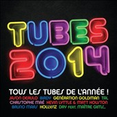 Various Artists: Tubes 2014