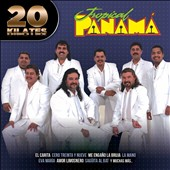 Tropical Panamá: 20 Kilates