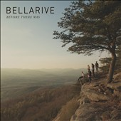 Bellarive: Before There Was [7/22]