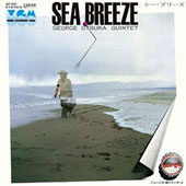 George Otsuka: Sea Breeze