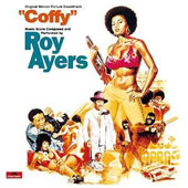 Roy Ayers: Coffy [3/31]