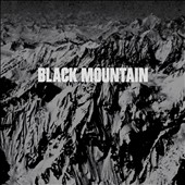 Black Mountain: Black Mountain [10th Anniversary] [Deluxe Edition]