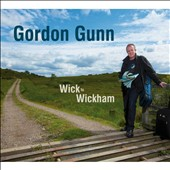 Gordon Gunn: Wick to Wickham
