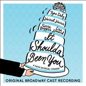 Various Artists: It Shoulda Been You