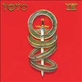 Toto: Toto IV