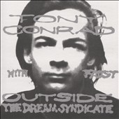 Faust/Tony Conrad: Outside the Dream Syndicate [Digipak]