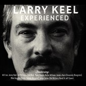 Larry Keel: Experienced [Slipcase]