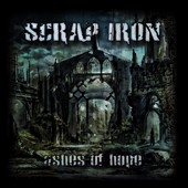 Scrap Iron: Ashes of Hope