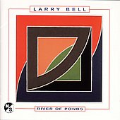 Bell: River of Ponds / Lurtsema, Bartlett, Bell, Clarke