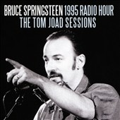 Bruce Springsteen: 1995 Radio Hour