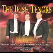 Irish Tenors: The Irish Tenors [#1]