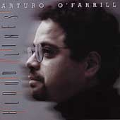 Arturo O'Farrill: Blood Lines