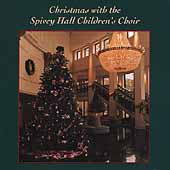 Christmas with the Spivey Hall Children's Choir