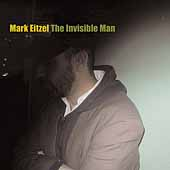 Mark Eitzel: The Invisible Man