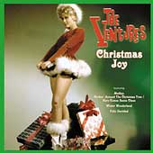 The Ventures: Christmas Joy