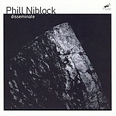 Phil Niblock: Disseminate