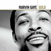 Marvin Gaye: Gold [Motown]