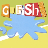 Go Fish: Splash