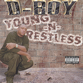 D Boy: Young N Restless