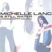 Michelle Lang: Mississippi Music *