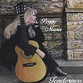 Peggy Mann: Tenderness
