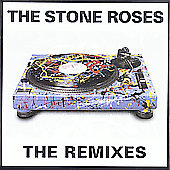 The Stone Roses: Remixes