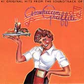 Original Soundtrack: American Graffiti